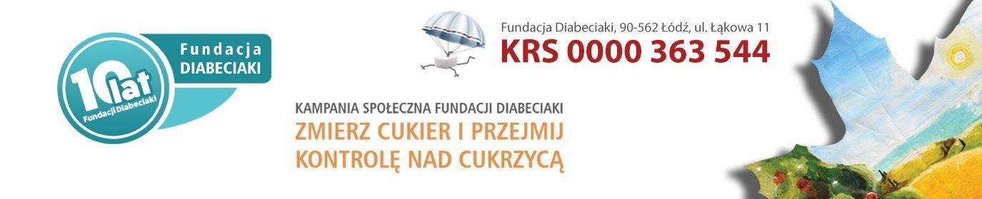 diabeciaki.pl